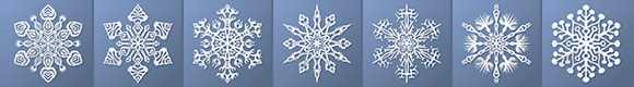 snowflakes-featured
